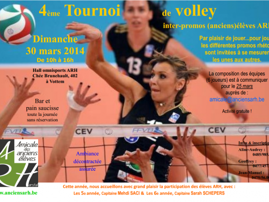 arh-tournoi-volley-2014.png